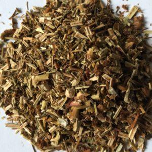 Tees & Kräutermischungen